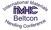 IMHC and Beltcon